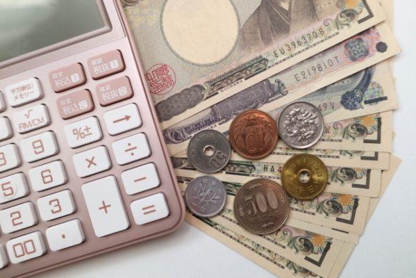 副業を選ぶ際の注意点と「出稼ぎ系」と「在宅系」のオススメ副業15選